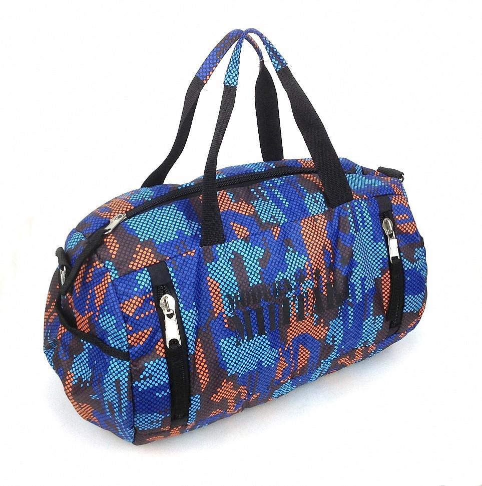 Изображение сумки с принтом