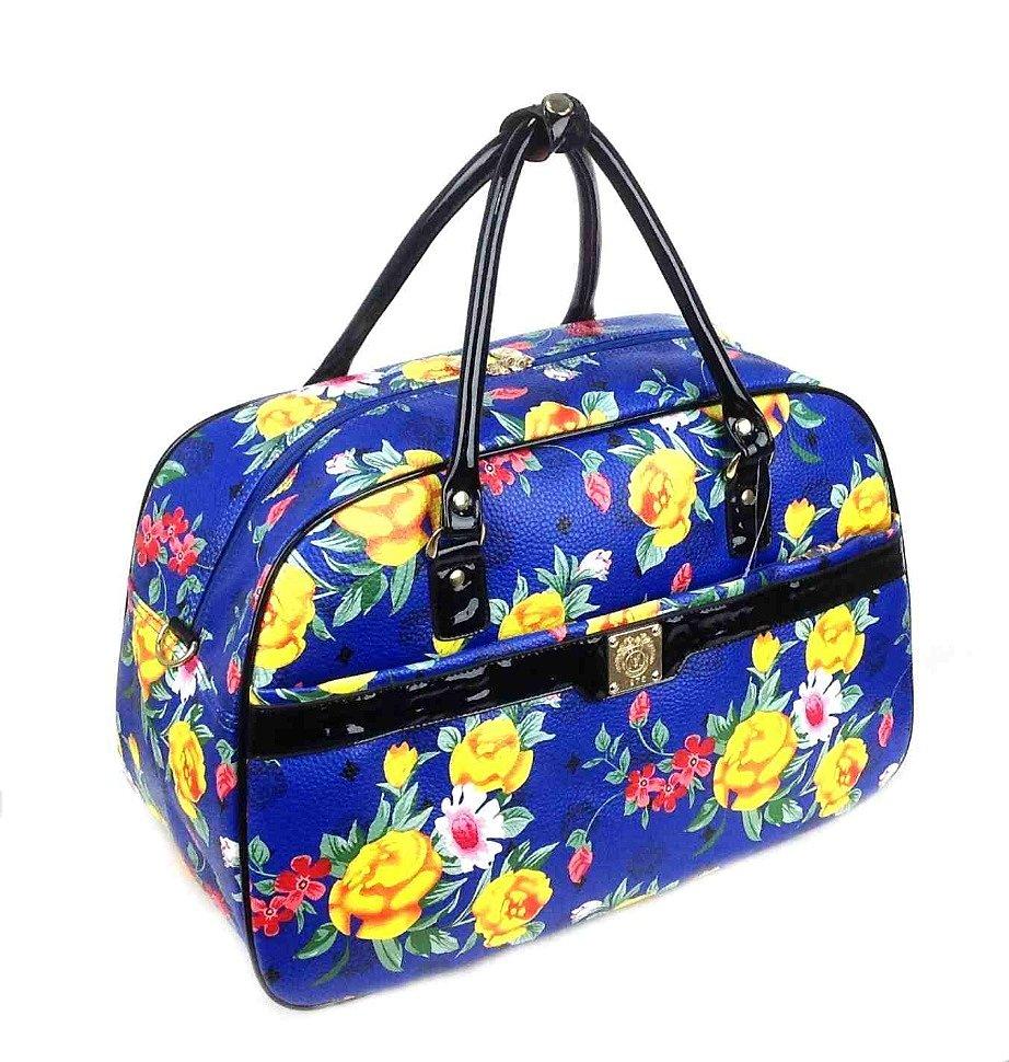 изображение дорожной сумки