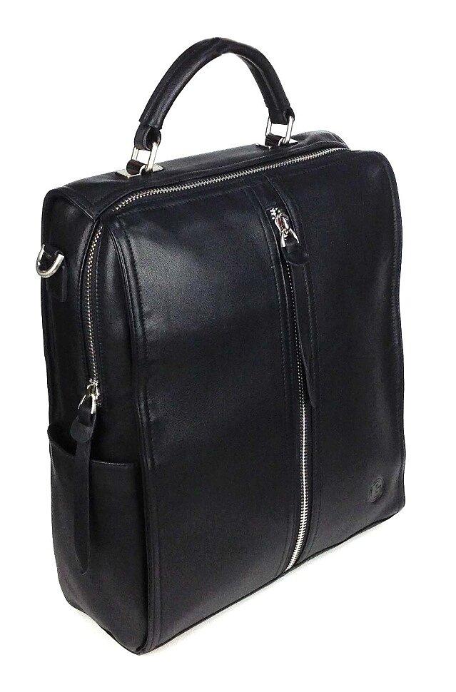 Изображение рюкзака Ego Favorite
