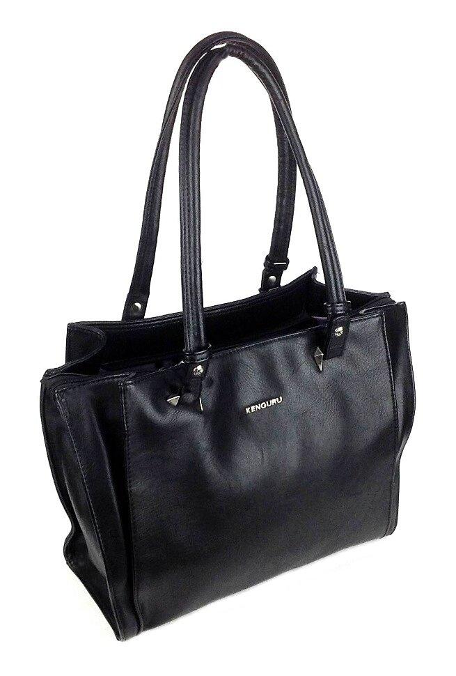 Изображение большой сумки