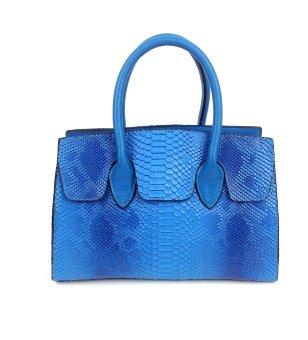 84f3e3146202 Деловые сумки купить по цене от 2 800 руб. в интернет-магазине ...