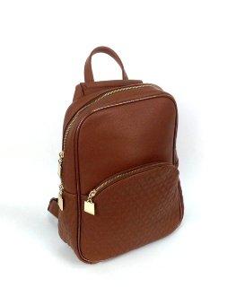 b989979db51b Сумки-рюкзаки купить по цене от 2 600 руб. в интернет-магазине ...