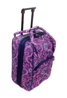 547d62b8c0fb Женские дорожные сумки купить по цене от 800 руб. в интернет ...