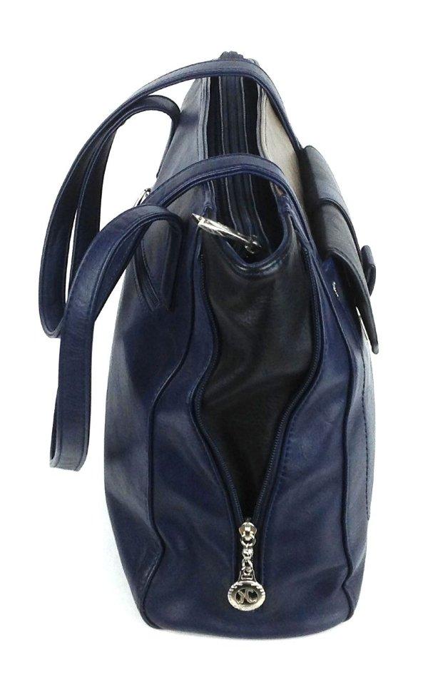 kenguru сумки женские купить