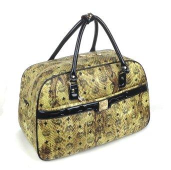 57f43ce1f42a Кожаные дорожные сумки купить по цене от 2 800 руб. в интернет ...