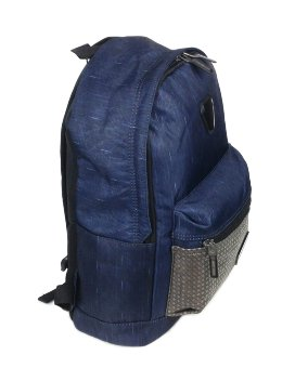 Интернет магазин сумок и аксессуаров